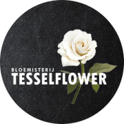 tsselflower_logo.png