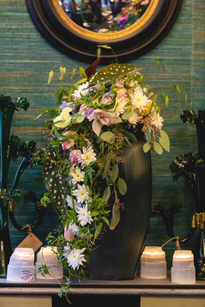 bouquet 1 (Copy)