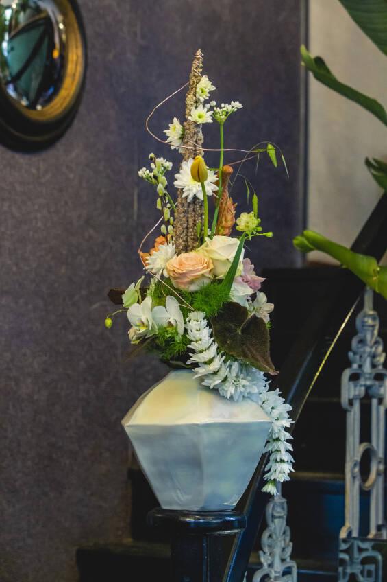 bouquet 1 (Copy) (Copy)