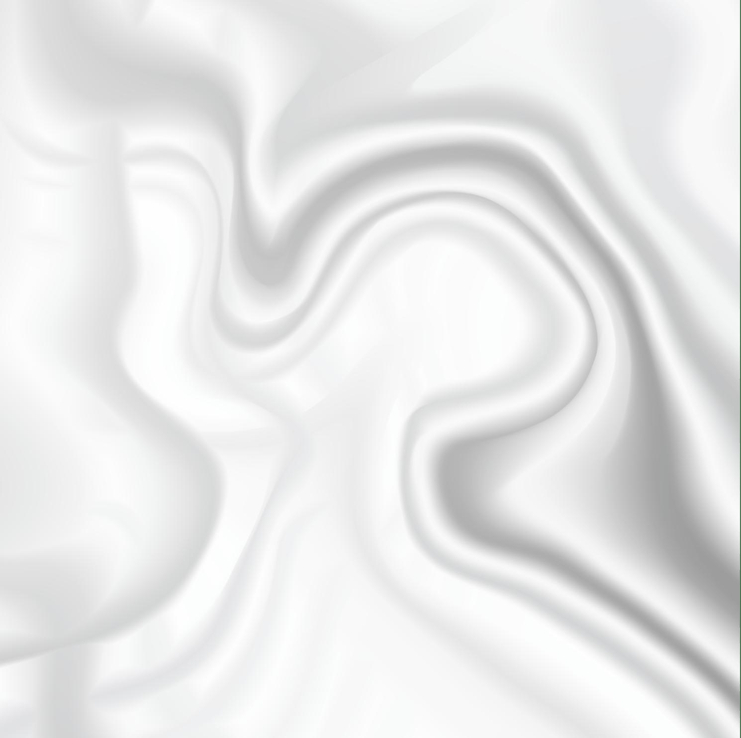 marble_texture_backgr...