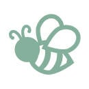 addenda bee