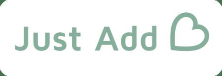 addenda just add