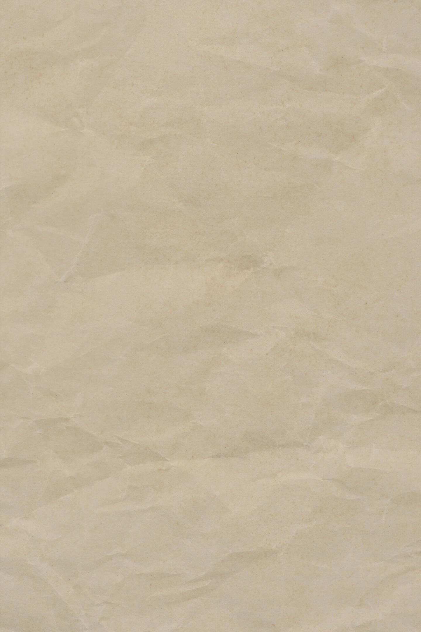 bg paper texture