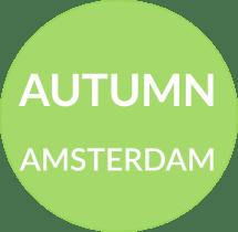 autumn adam