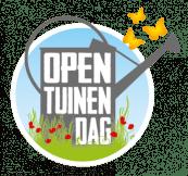 open_tuinen_dag.png