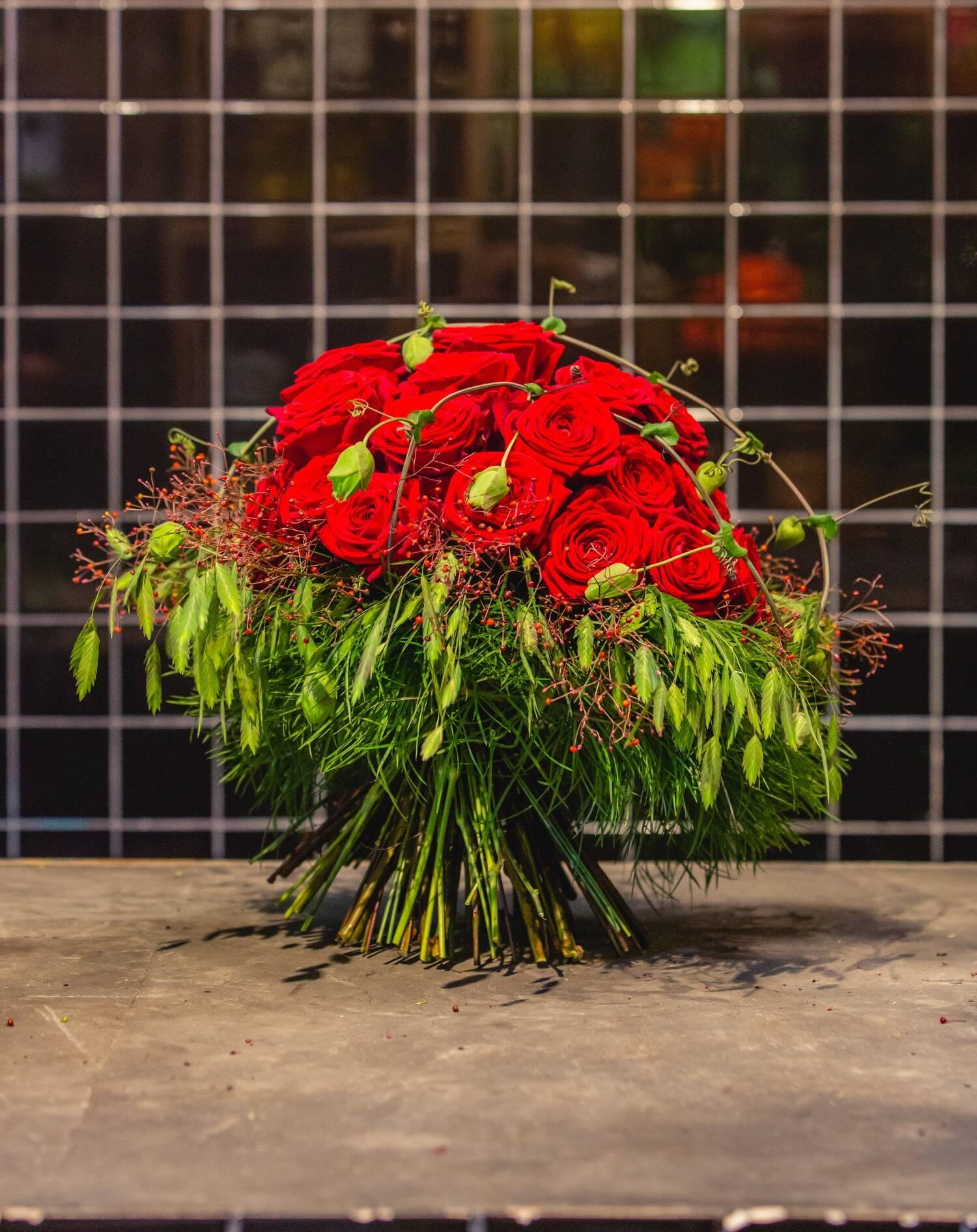 bouquet 1 (Copy) (Copy) (Copy)