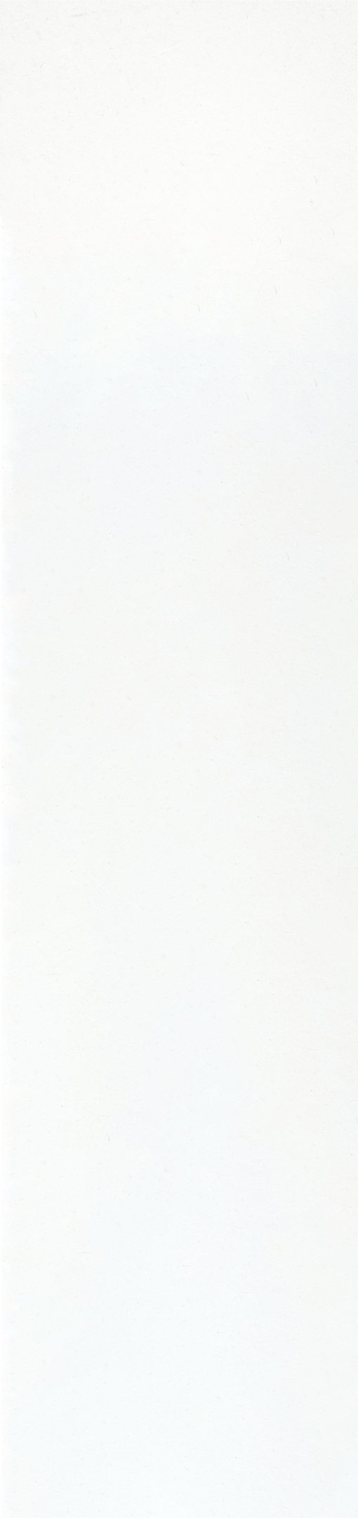 paper-texture_new3.png