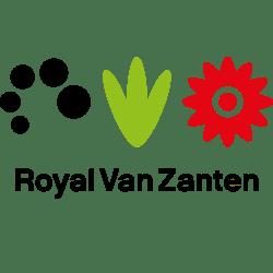 logo (Copy) (Copy)