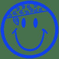 smileys-2.png (copy3)