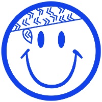 smileys-6.png