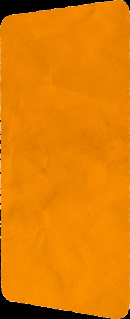 blok3-oranje.png
