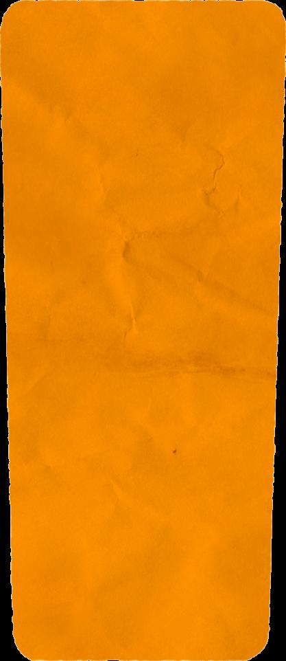 blok1-oranje.png