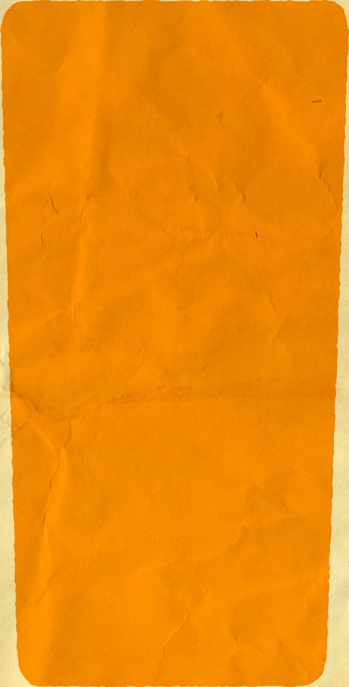 blok2-oranje.png