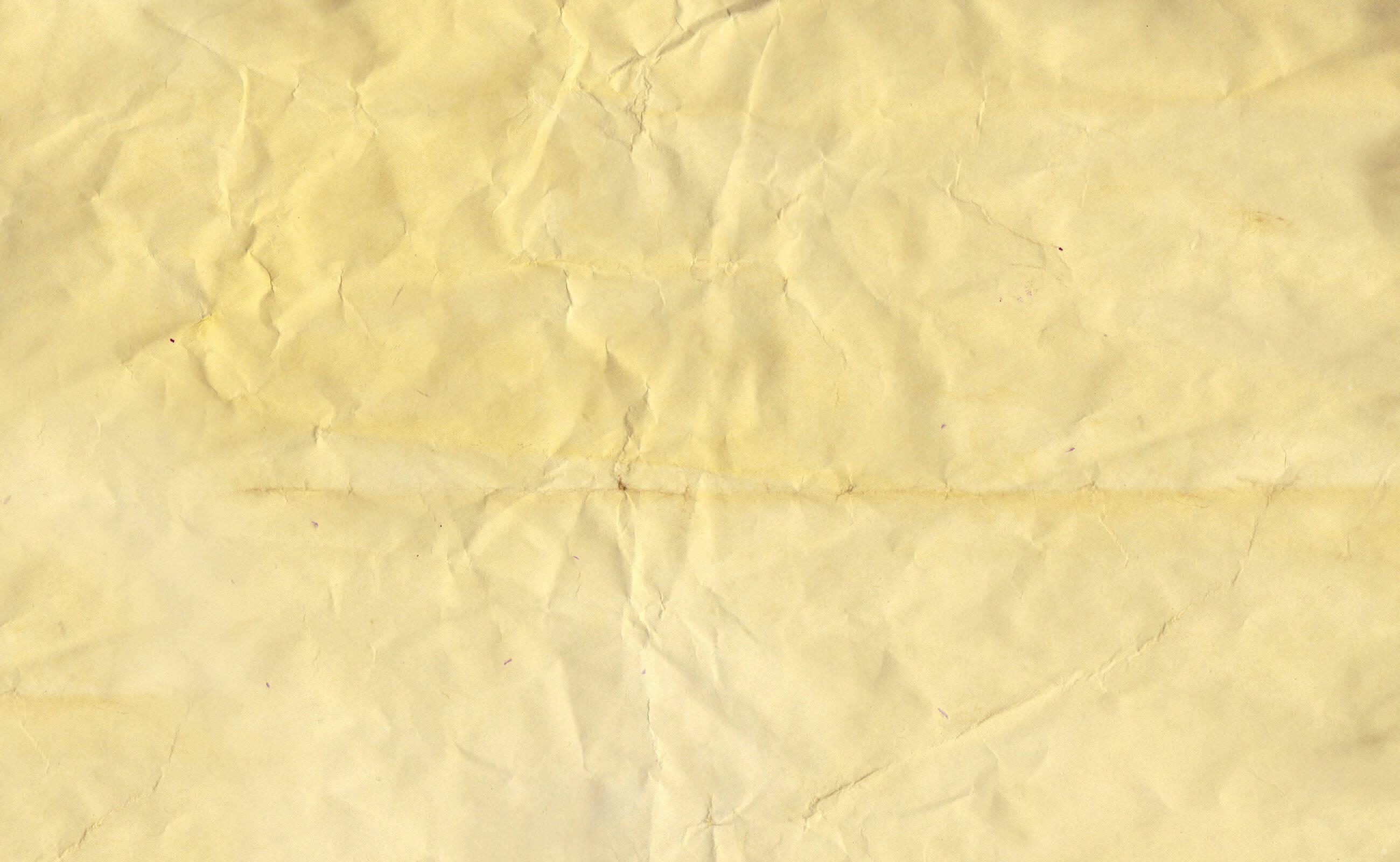 papier02.jpg