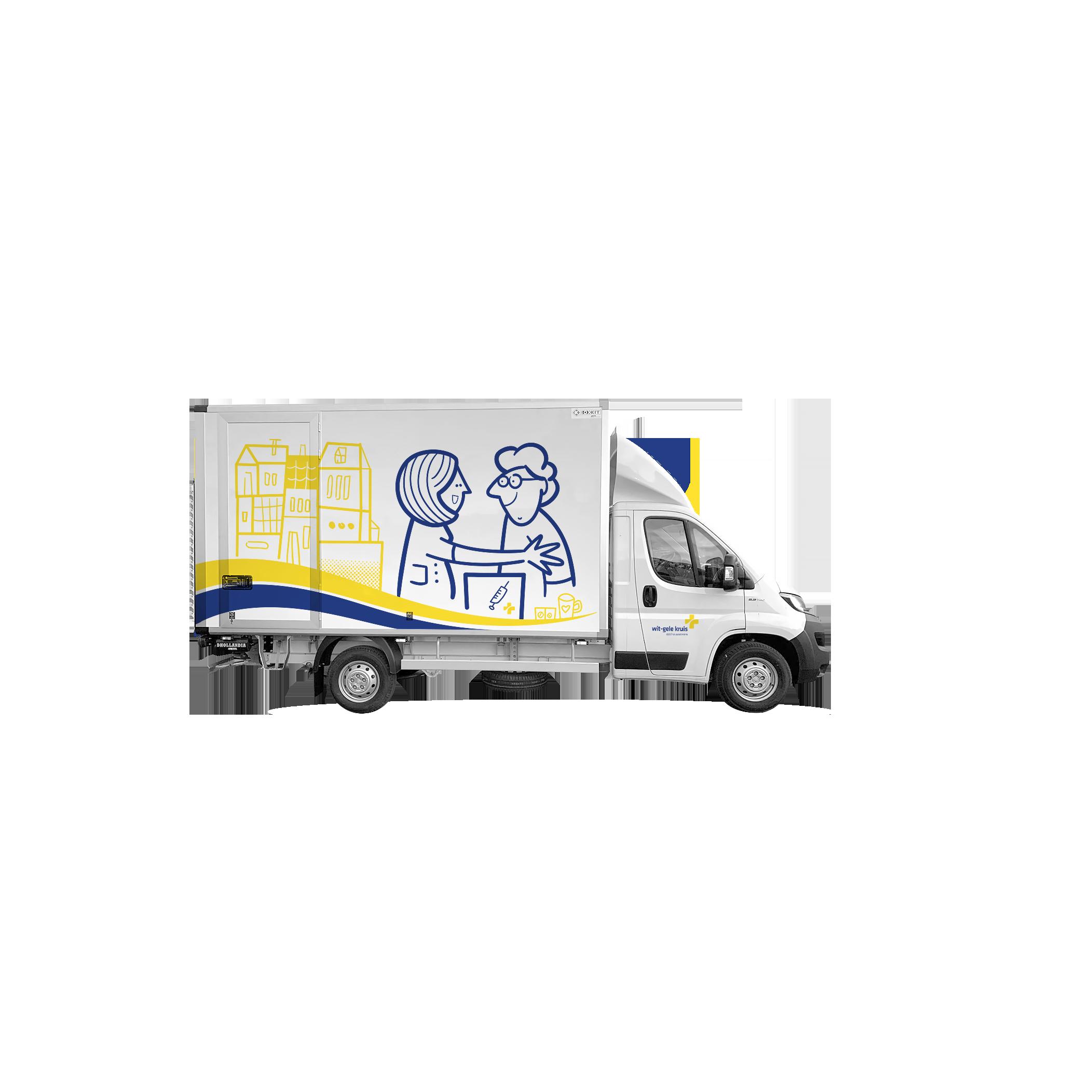 bestelwagen.png