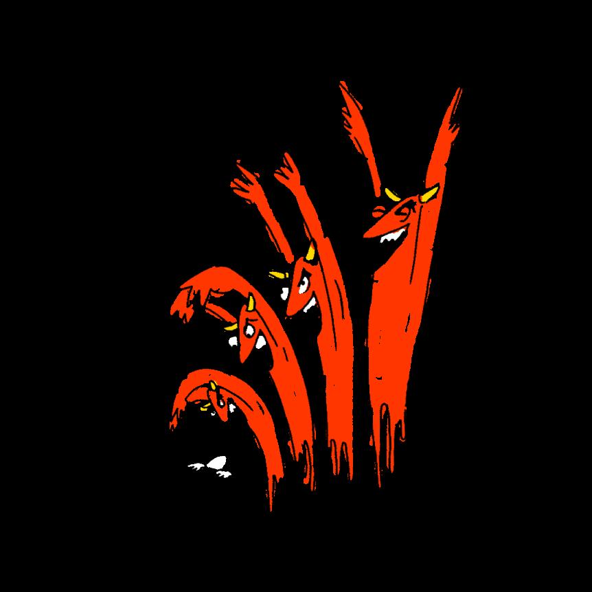 demonsbedrock.png