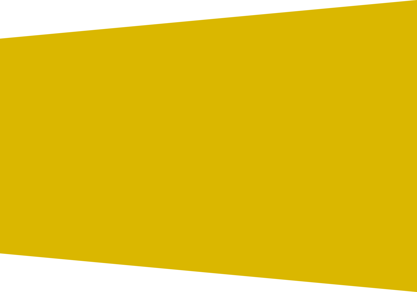 tekstvlak_grijs-bruin.png (copy)