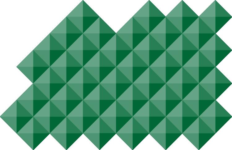 kristallen2.png