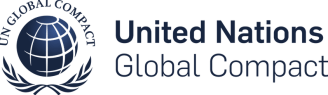 ungc-logo.png