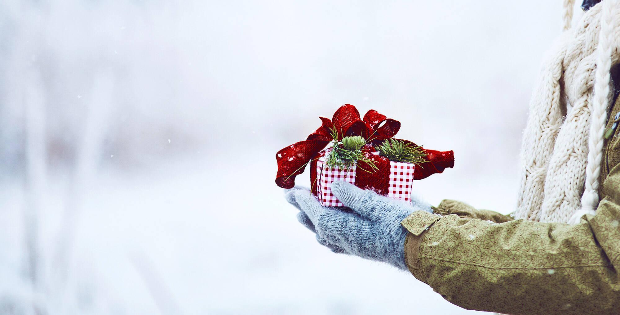 kerstpakketten1920x10...