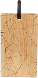plank_kerst-is.png
