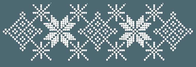 joulukoristeet.valkoinen.png