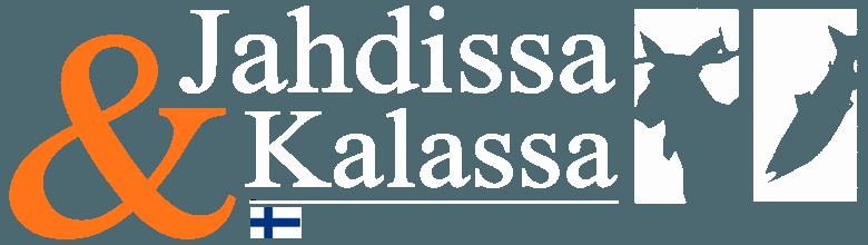 logo_valkoinen_ja_oranssi_oikea_crop.png