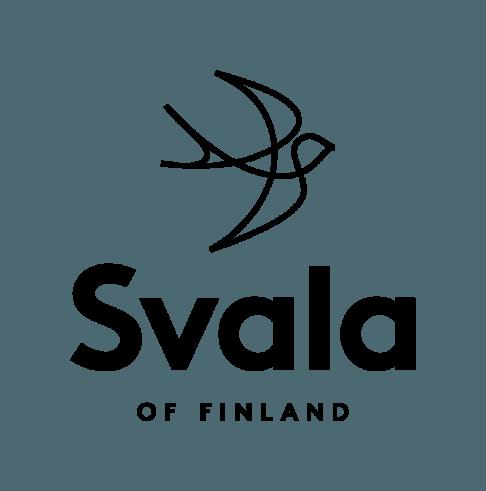 svalan_logo.png