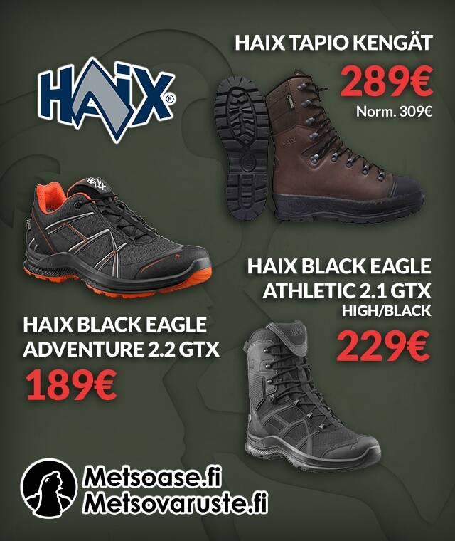 haix30.03mainos2.jpg