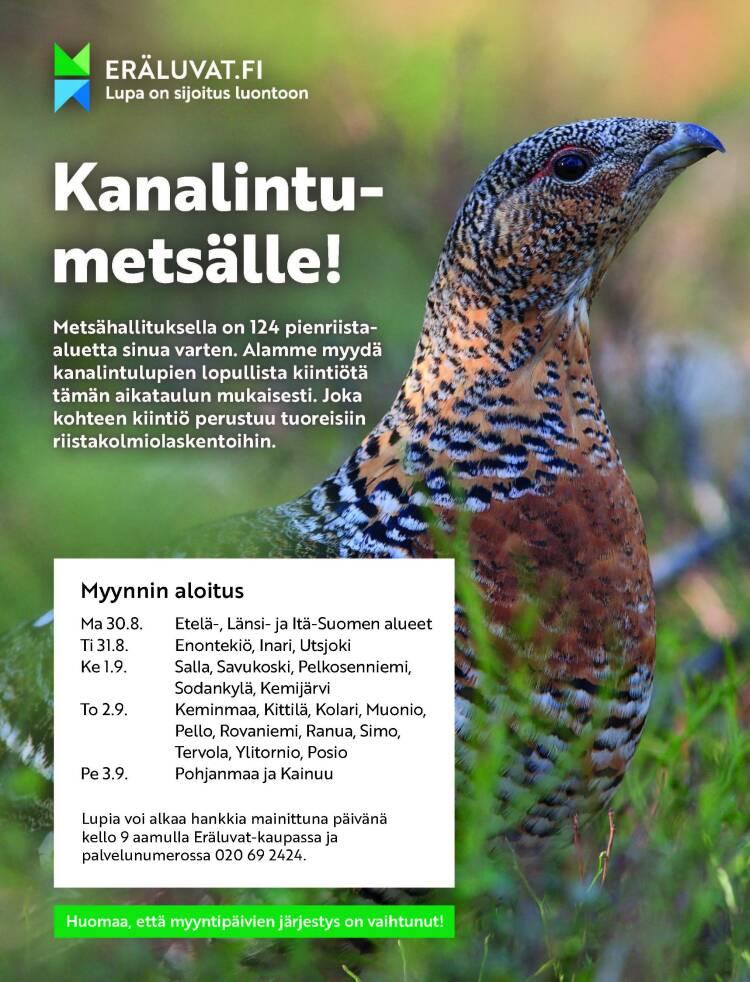 metsastys_kalastus_le...