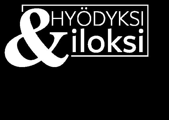 New image