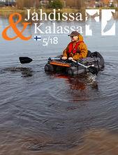Jahdissa&Kalassa 5-18