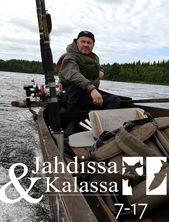 Jahdissa&Kalassa 7-17