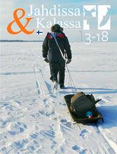 Jahdissa&Kalassa 3-18