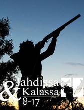 Jahdissa&Kalassa 8-17
