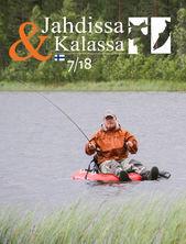 Jahdissa&Kalassa 7-18