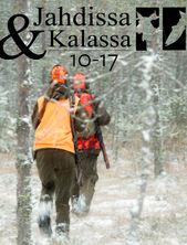 Jahdissa&Kalassa 10-17