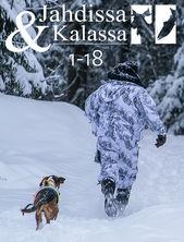 Jahdissa&Kalassa 1-18