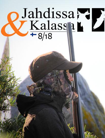 Jahdissa&Kalassa 8-18