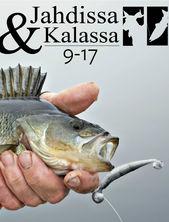 Jahdissa&Kalassa 9-17