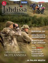 jahdissa-lehti 5