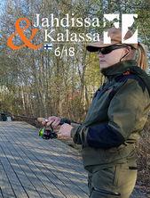 Jahdissa&Kalassa 6-18