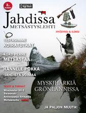 jahdissa -lehti 2