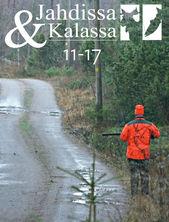 Jahdissa&Kalassa 11-17