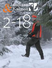 Jahdissa&Kalassa 2-18