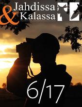Jahdissa&Kalassa 6-17