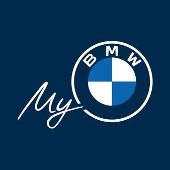 mybmw.png