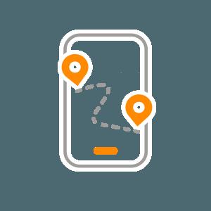 icoon-1.png (copy5)