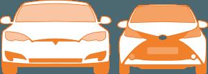 parkeren (copy)